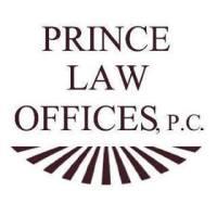 blog.princelaw.com