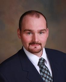 Berks County Sheriff Weaknecht No Longer Requiring