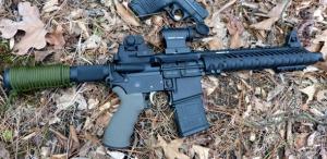 ar-pistol-buttstock