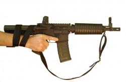 Blade-AR-with-strap-1-250x163