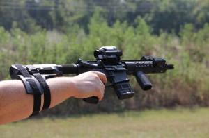 sb15firearmblog