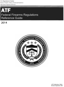 atf reference