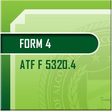 Form-4