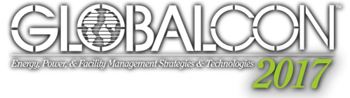 gloabalcon_logo_white_2017