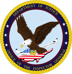 Department_of_Justice_Office_of_the_Inspector_General_seal