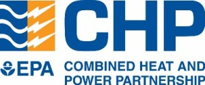 CHP Partnership Logo