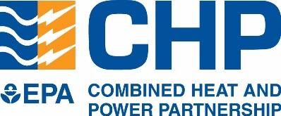 CHP Partnership Logo