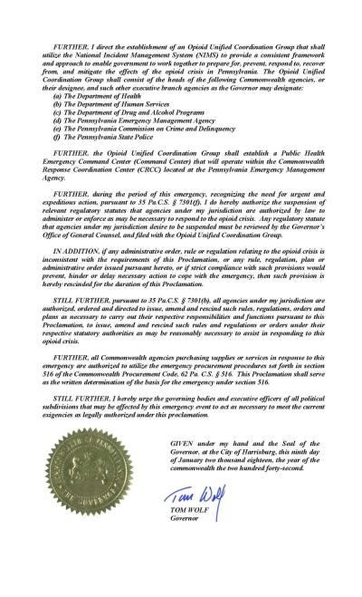 Disaster Declaration 2.jpg