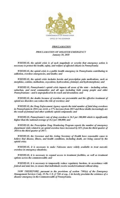 Disaster Declaration.jpg