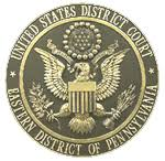 US District Court ED PA