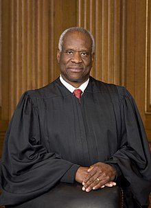 220px-Clarence_Thomas_official_SCOTUS_portrait.jpg