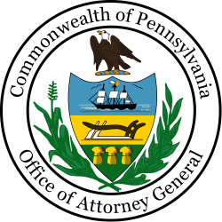 PA Attorney General Reviews Reciprocity Agreements and Nixes Virginia