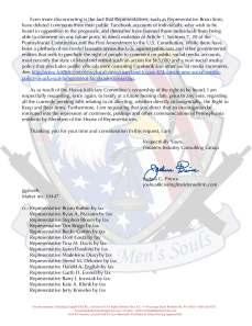 Josh letter_Page_2